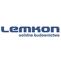 Praca Lemkon