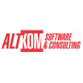 Praca Altkom Software&Consulting