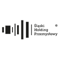 Praca Śląski Holding Przemysłowy S.A