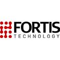 Praca Fortis Technology Sp. z o.o. Sp. k.
