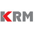 Praca KRM (Poland) Sp. z o.o.