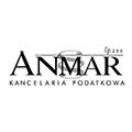 """Praca Kancelaria Podatkowa """"ANMAR"""" Sp. z o.o."""