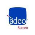 Praca Adeo Screen sp. z o.o.