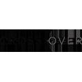 Praca Crossover Markets DMCC