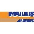 Praca Marflex M.J. Maillis Poland. Sp. z o.o.