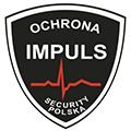 Praca Impuls Security Polska Spółka z Ograniczoną Odpowiedzialnością Spółka Komandytowa