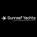 Praca Sunreef Venture S. A.