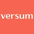 Praca Versum sp. z o.o.