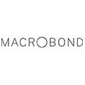 Praca MACROBOND FINANCIAL POLSKA SP. Z O.O.