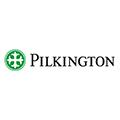 Praca Pilkington