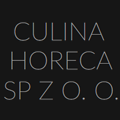 Praca Culina HORECA Sp. z o. o.