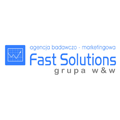 Praca Agencja Badawczo-Marketingowa Fast Solutions