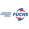 Praca Fuchs Oil Corporation (PL) Sp. z o.o.
