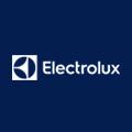 Praca Electrolux Poland Sp. z o.