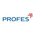 Praca PROFES Sp. z o.o. Sp.k.