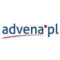 Praca Advena.pl sp. z o. o.