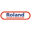 Praca ROLAND INTERNATIONAL POLSKA SP.Z O.O.