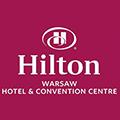 Praca Hilton Warsaw Hotel & Convention Centre