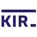 Praca KIR S.A.