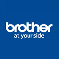 Praca Brother Central and Eastern Europe GmbH Pfarrgasse 58, 1230 Vienna, Austria, ODDZIAŁ W POLSCE