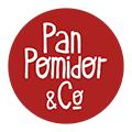Praca Pan Pomidor & Company