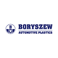 Praca Boryszew Automotive Plastics Sp. z o.o