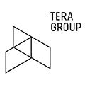 Praca TERA GROUP Pracownia Architektoniczna  SP.Z O.O.