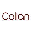 Praca Colian Holding SA