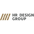 Praca HR Design Group