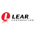 Praca Lear Corporation Poland II Sp. z o.o.