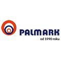Praca PALMARK MAREK PŁOŃCZAK SP. K.