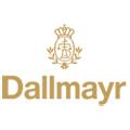 Praca DALLMAYR VENDING & OFFICE Sp. z o.o.  Spółka komandytowa