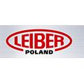 Praca LEIBER-Poland Sp. z o.o.