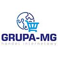 Praca GRUPA-MG Mikołaj Gockowiak
