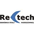 Praca Retech Sp. z o.o.