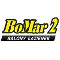 Praca BoMar2 Marek Dziekan Sp. J.
