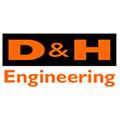 Praca D&H Engineering Poland sp. z o.o.