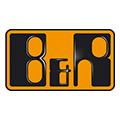 Praca B&R Automatyka Przemysłowa