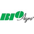 Praca BIO-AGRO Sp. z o.o.