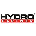 Praca HYDRO-PARTNER Sp. z o.o.