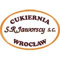 "Praca ""CUKIERNIA S.R.JAWORSCY"" S.C."