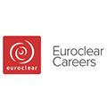 Praca Euroclear