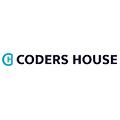 Praca CODERS HOUSE
