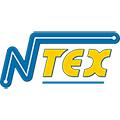 Praca Ntex sp. z o.o.