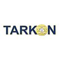 Praca Tarkon Sp. z o.o.