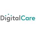 Praca Digital Care Sp. z o.o.