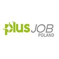 Praca PlusJob Poland Sp. z o.o.