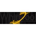 Praca Whirlpool Corporation
