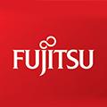Praca Fujitsu Technology Solutions Sp. z o.o.