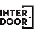 Praca Interdrex Sp. z o.o.